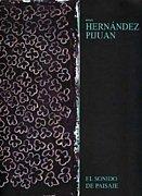 Joan Hernandez Pijuan