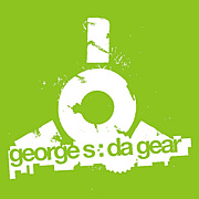 GEORGE-S