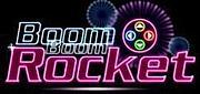 [XBLA]BoomBoomRocket