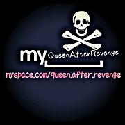 Queen After Revenge