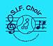 S.I.F.Choir