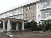 新潟県立見附高等学校