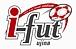 Futsal stadium アイフット宇品