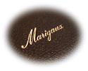 marigaux (マリゴ)