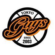 TOKYO GUYS