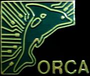 オルカ [ORCA corp.]