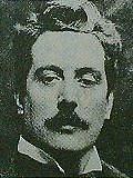 Giacomo Puccini(プッチーニ)