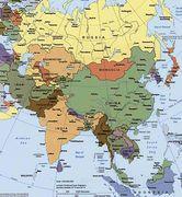 アジア主義