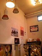 cafe巡り@fukuoka