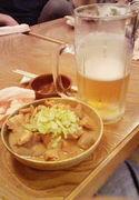 筑西市美味しいお店♪くし竹♪