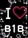 大阪Bxart☆5期生☆B1B☆