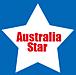 Australia☆Star new