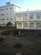 二俣川看護福祉高校45回生(^^)