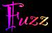 【近大和歌山】Fuzz【光雲祭】