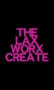 LAX WORX