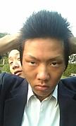 無弐男(むーにーまん)(436852)+
