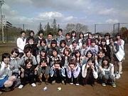 -2010年度-首都大人社11クラス