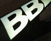 相模っ子bBQ