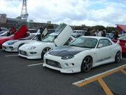 徳島の車好き&スポコン&走り屋