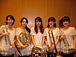 ゚+.Marble Brass Quintet.+゚