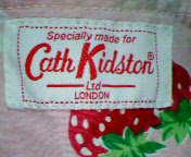 ��cath kidston��˼�ä�����