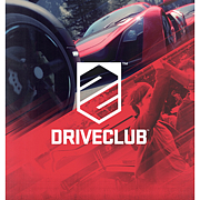 DRIVECLUB/ドライブクラブ/PS4