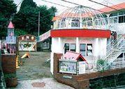 ばらの幼稚園