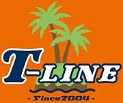TUBEファン集まれ T-LINE