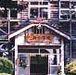仁鮒小学校