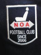 FC NOA