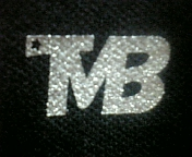 チームMB・TMB☆