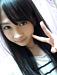 【元NMB48】赤澤萌乃【teamBII】