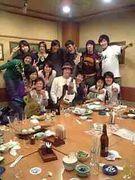 ♡two days Drunker♡