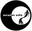 eurasian suite