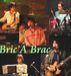 Bric'A Brac