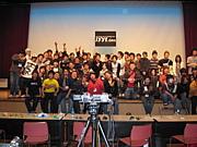 2010SJプロジェクト