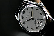 高級紳士時計マニア