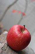 りんご〜アップルデイズ〜