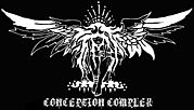 CONCEPTION��COMPLEX
