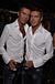 Dean & Dan Caten