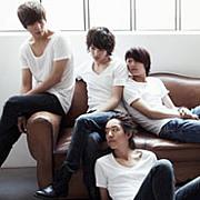 CNBLUE LOVE☆沖縄