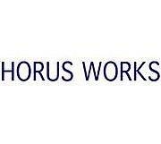 HORUS WORKS(ホルスワークス)