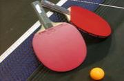 石川県で卓球をしよう!