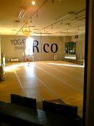 YOGA STUDIO RICO