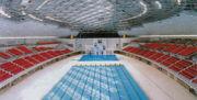 都城高専 水泳部