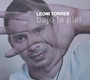 LEONI TORRES☆レオニ・トーレス