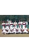 野球チーム『KING』