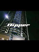 """車で聞く音楽が好き♪ """"Ripper"""""""