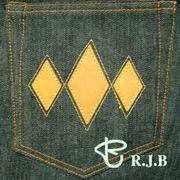 R.J.B
