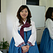 生きている韓国語 in神戸